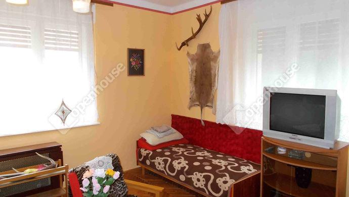4. kép | Eladó Családi ház, Letenye (#135409)