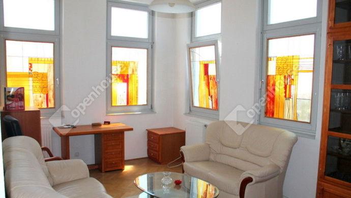 0. kép | Eladó Társasházi lakás, Szombathely (#137348)