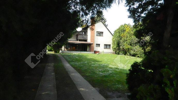 24. kép | Eladó Családi ház, Siófok (#138942)
