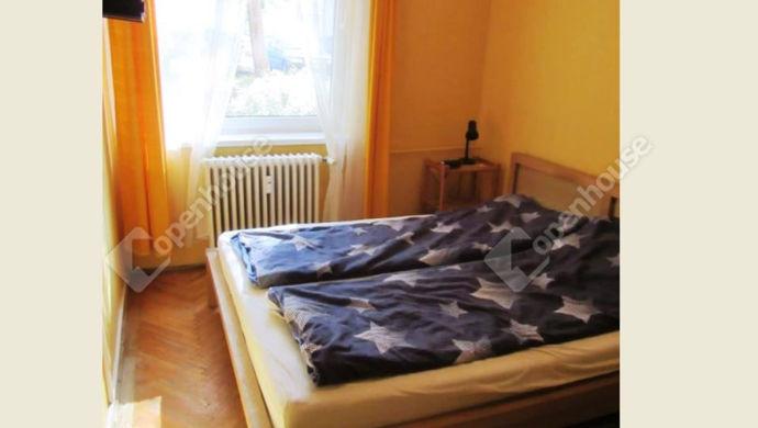 2. kép | Eladó Társasházi lakás, Tatabánya (#140775)