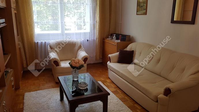 1. kép | Eladó Társasházi lakás, Győr (#141472)