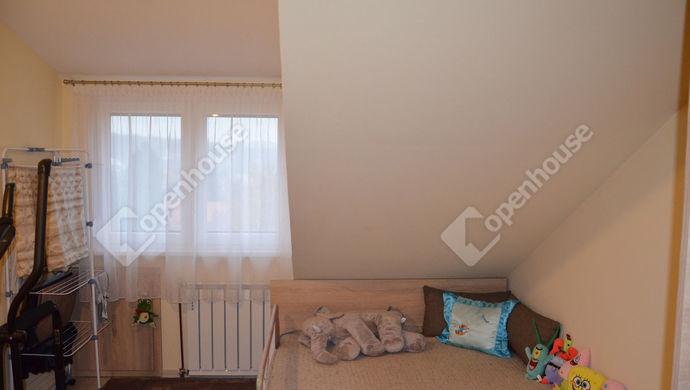 8. kép | Eladó Társasházi lakás, Miskolc (#143122)