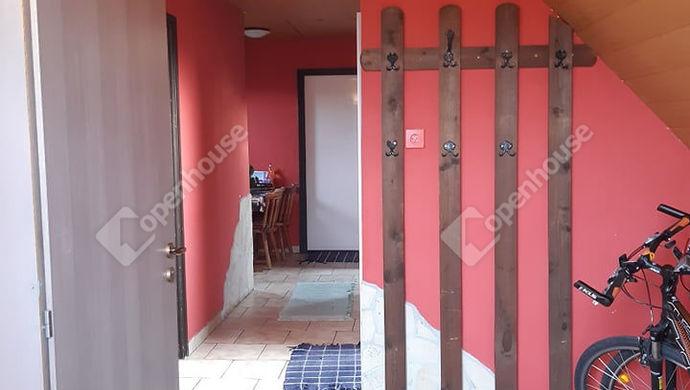 10. kép | Eladó Családi ház, Siófok (#145940)