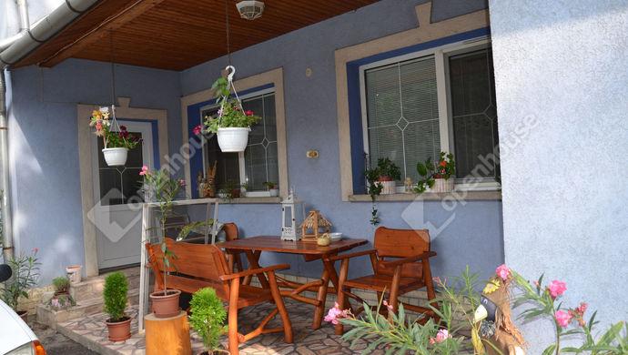 0. kép | Eladó Társasházi lakás, Encs (#148062)