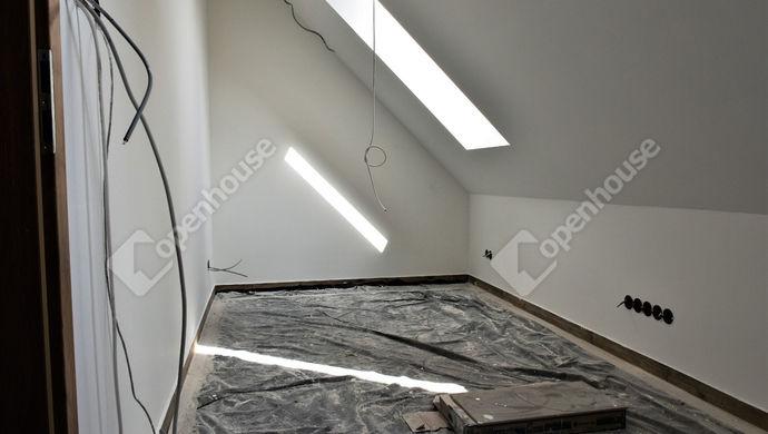 7. kép | Eladó új építésű lakás Székesfehérvár. | Eladó Társasházi lakás, Székesfehérvár (#150462)