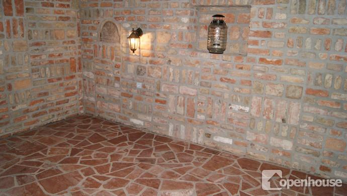 15. kép | Eladó családi ház Öreghegyen! | Eladó Családi ház, Székesfehérvár (#112325)