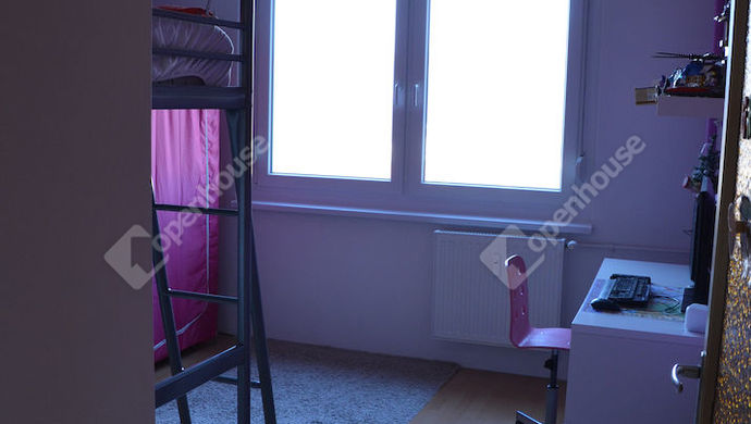 4. kép | Eladó Társasházi lakás, Miskolc (#134924)