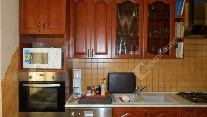 0. kép | Eladó Családi ház, Jászberény (#142253)
