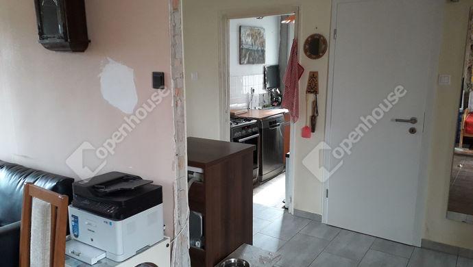 8. kép | Eladó Társasházi lakás, Zalaegerszeg (#145504)