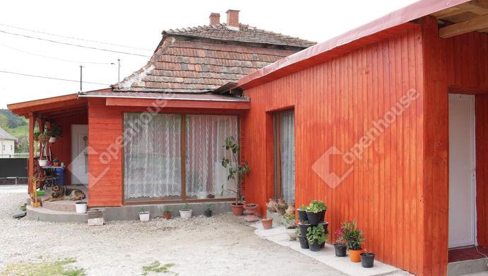 20. kép | Eladó ház Bakonycsernyén | Eladó Családi ház, Bakonycsernye (#145101)