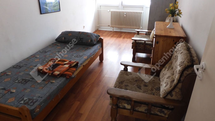 7. kép | Szoba | Eladó Társasházi lakás, Zalaegerszeg (#146838)