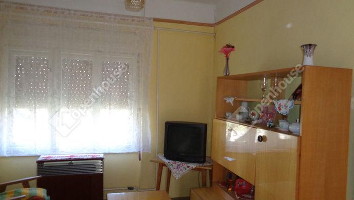 7. kép | Eladó Családi ház, Magyarbánhegyes (#150671)