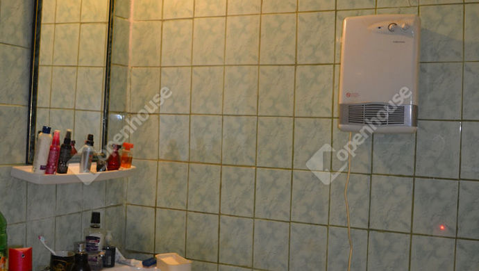 12. kép   Eladó Társasházi lakás, Szombathely (#151362)