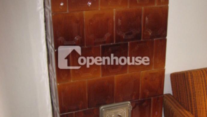 1. kép | Eladó Családi ház, Kispirit (#19940)