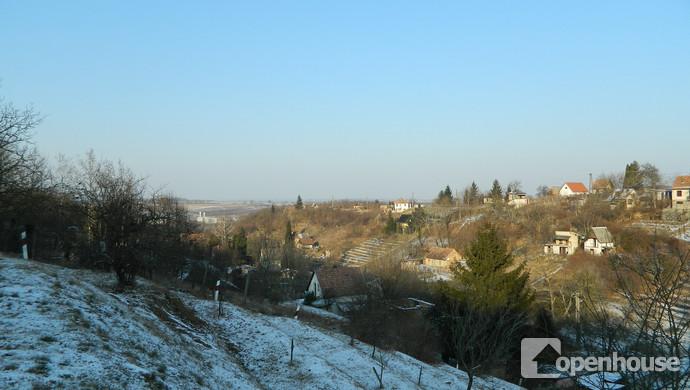 13. kép | Eladó Családi ház, Kaposvár (#113819)