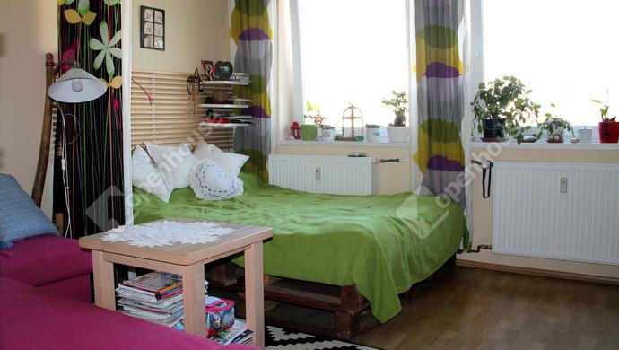 0. kép | Eladó Társasházi lakás, Szombathely (#133626)