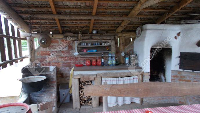15. kép | Eladó Családi ház, Ikervár (#138596)