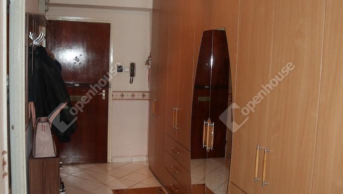 9. kép | előszoba | Eladó Társasházi lakás, Tata (#138712)