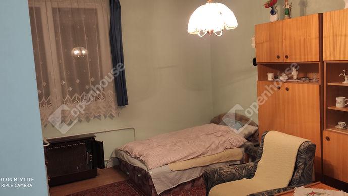 1. kép | Szoba | Eladó Társasházi lakás, Zalaegerszeg (#144363)
