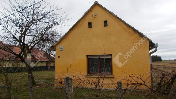 7. kép | Eladó Családi ház, Zalaszentgyörgy (#149718)