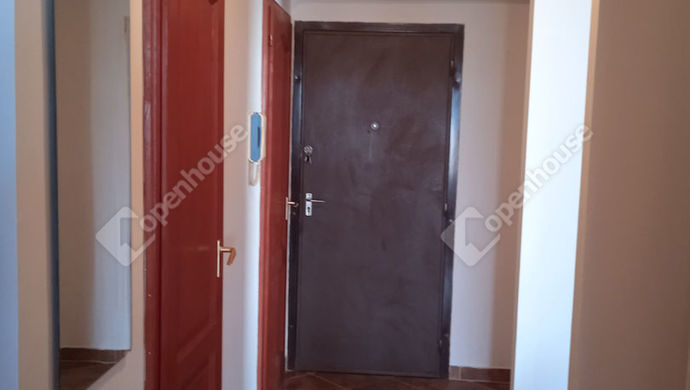 5. kép | Eladó Társasházi lakás, Zalaegerszeg (#151049)