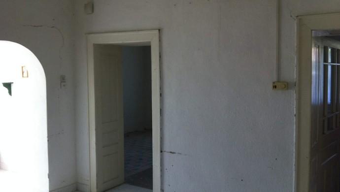 2. kép   Eladó Családi ház, Szentistván (#101890)