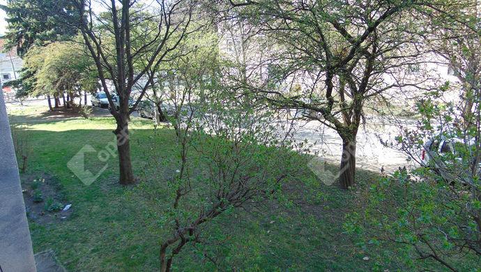 11. kép | Eladó Társasházi lakás, Miskolc (#137930)