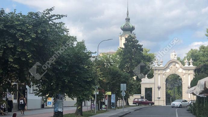 13. kép | Eladó Társasházi lakás, Keszthely (#141540)