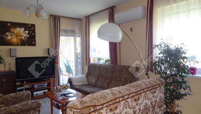 0. kép | Eladó Társasházi lakás, Nagykanizsa (#147741)