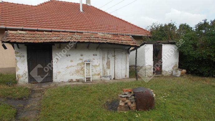 4. kép | Eladó Családi ház, Jászberény (#148318)