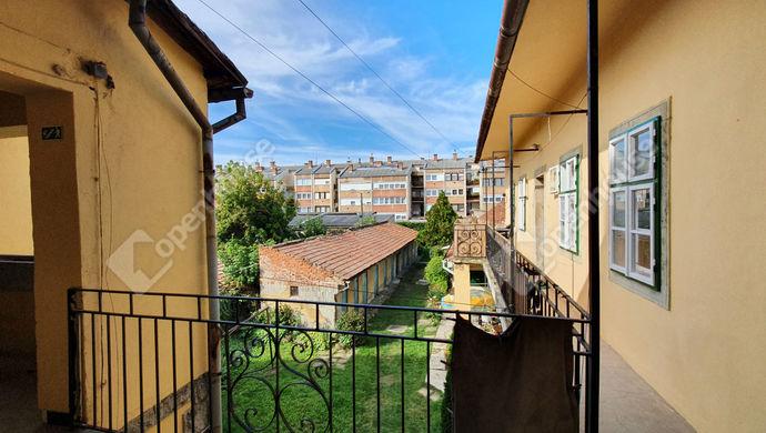 19. kép | Eladó Társasházi lakás, Sárospatak (#148416)