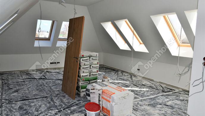 0. kép | Eladó új építésű lakás Székesfehérvár. | Eladó Társasházi lakás, Székesfehérvár (#150462)