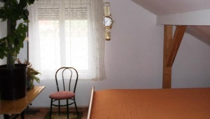 6. kép   Eladó Családi ház, Tata (#91775)