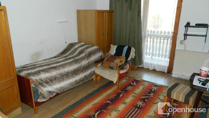 3. kép | Eladó Családi ház, Kaposvár (#113819)