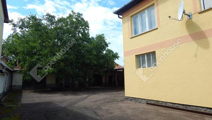 12. kép | Eladó Családi ház, Verpelét (#132213)