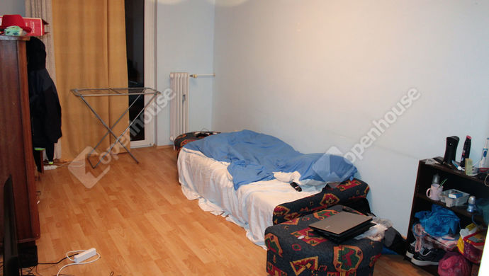 1. kép | Eladó Társasházi lakás, Székesfehérvár (#143215)