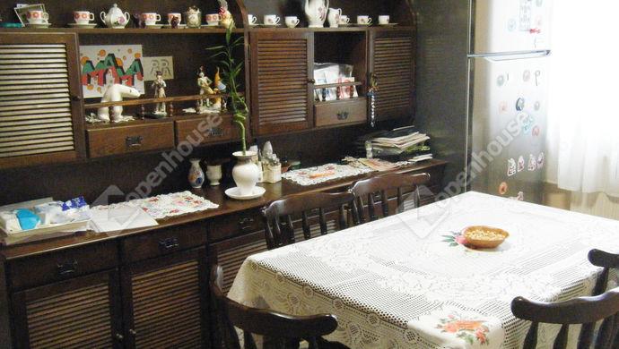 4. kép | Eladó Társasházi lakás, Debrecen (#145105)