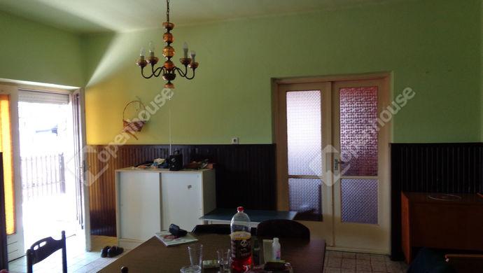 7. kép | nappali | Eladó Családi ház, Sarkad (#145584)