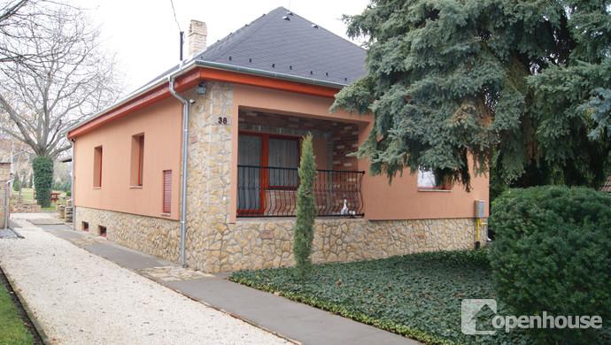 8. kép | Eladó családi ház Öreghegyen! | Eladó Családi ház, Székesfehérvár (#112325)