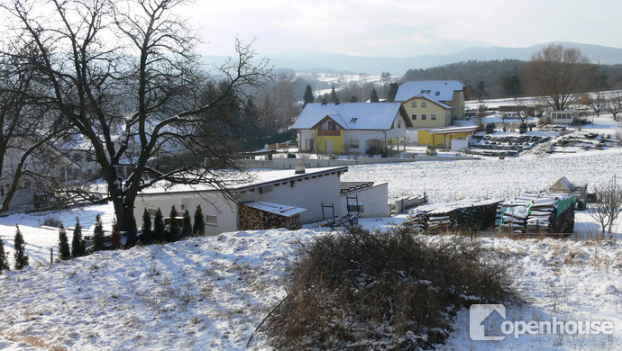 13. kép | Eladó Családi ház, Graz (#113830)