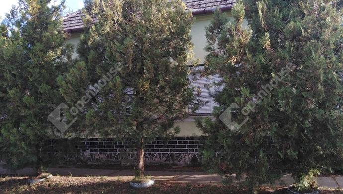 9. kép   Eladó Családi ház, Rinyaszentkirály (#137933)
