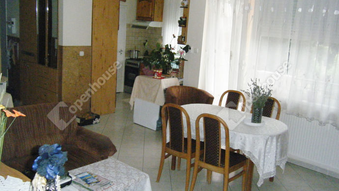 3. kép | Eladó Társasházi lakás, Debrecen (#140460)