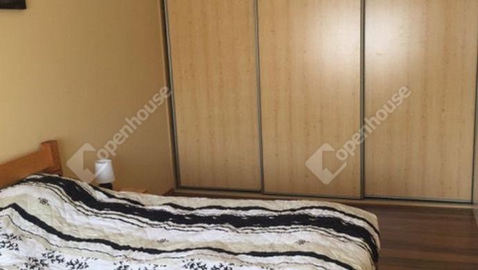 0. kép | Eladó Társasházi lakás, Szombathely (#142275)