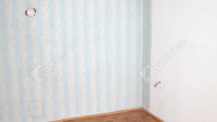 3. kép | Eladó Családi ház, Szombathely (#142887)