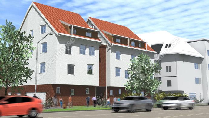 0. kép | Eladó Társasházi lakás, Szolnok (#148746)