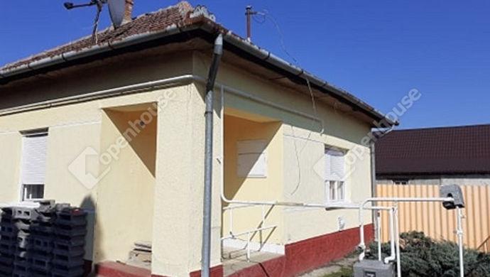 1. kép | Eladó Családi ház, Végegyháza (#150368)