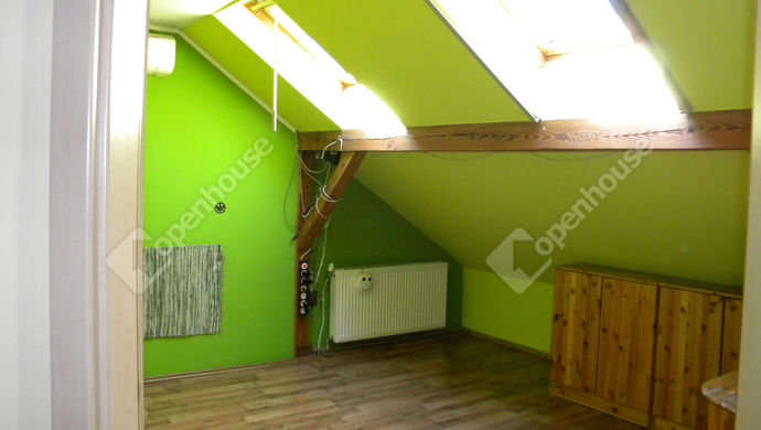 21. kép | Eladó Családi ház, Zalaegerszeg (#152199)