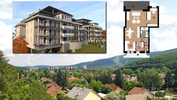 3. kép | Eladó Társasházi lakás, Miskolc (#130654)