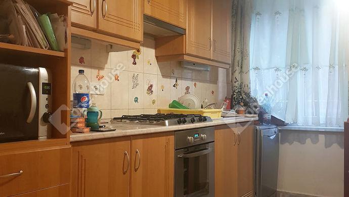 0. kép | Eladó Társasházi lakás, Tatabánya (#135485)