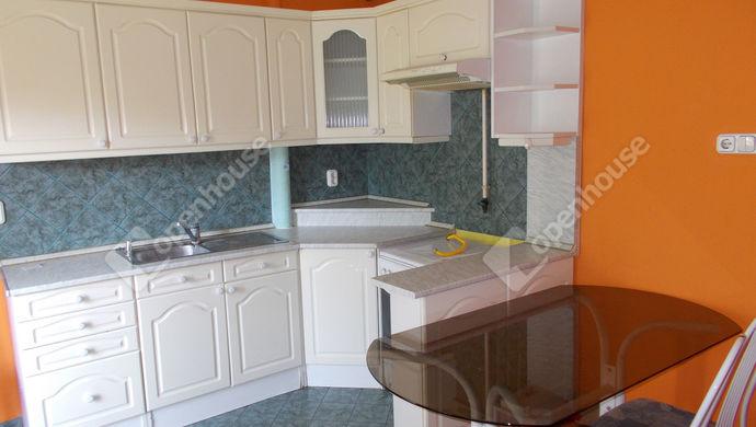 0. kép   Eladó Társasházi lakás, Sárvár (#138248)